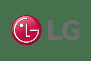 Handyreparatur Würzburg - Logo LG